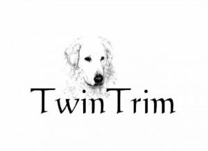 twintrim